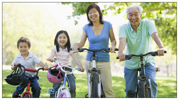 Estate Planning in Hawaii can protect your family and give you peace of mind